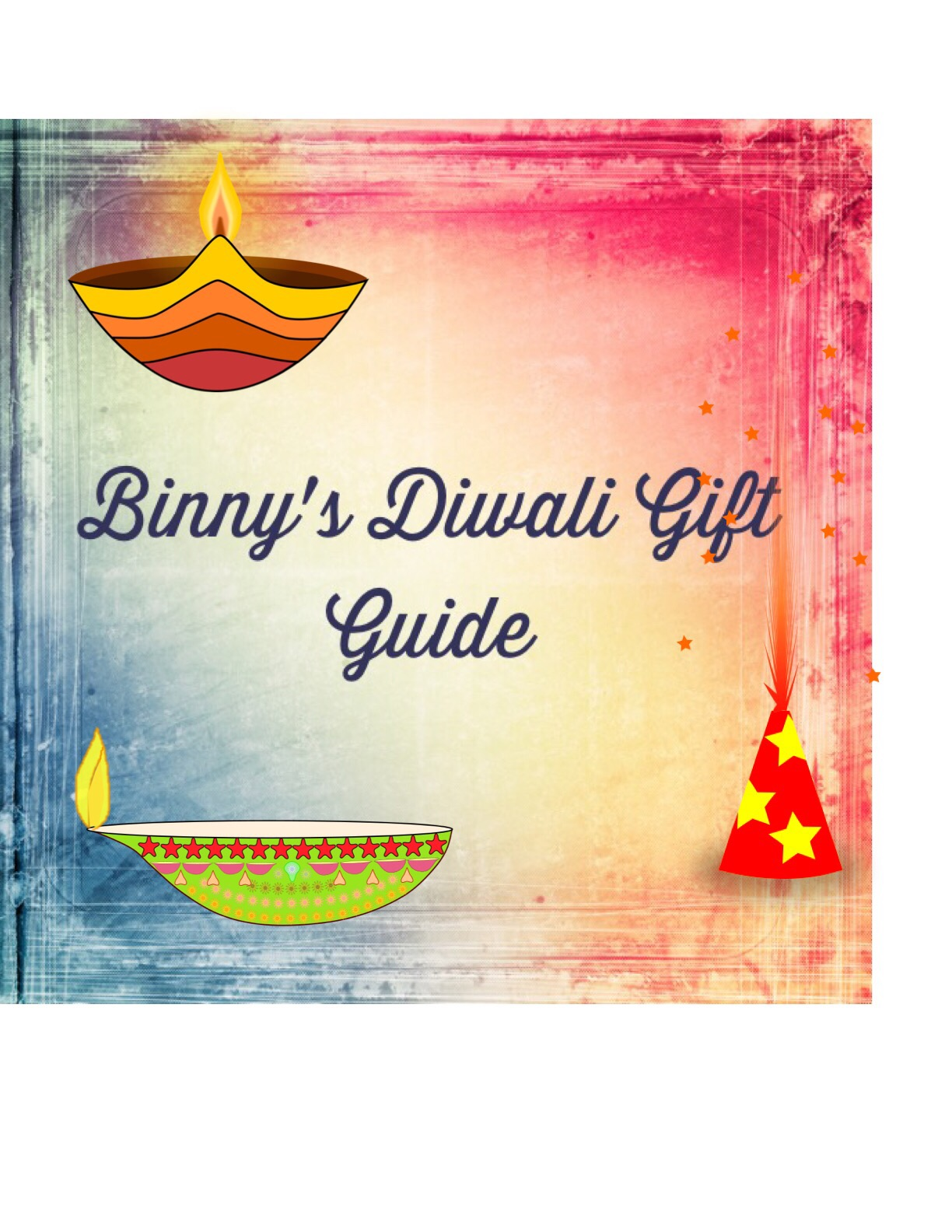 picture regarding Binny's One Day Printable 15 Off identify Cute Recipes Web page 13 Binnys Kitchen area Generate diaries