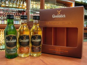 Glenfiddich-The-Family-Collection