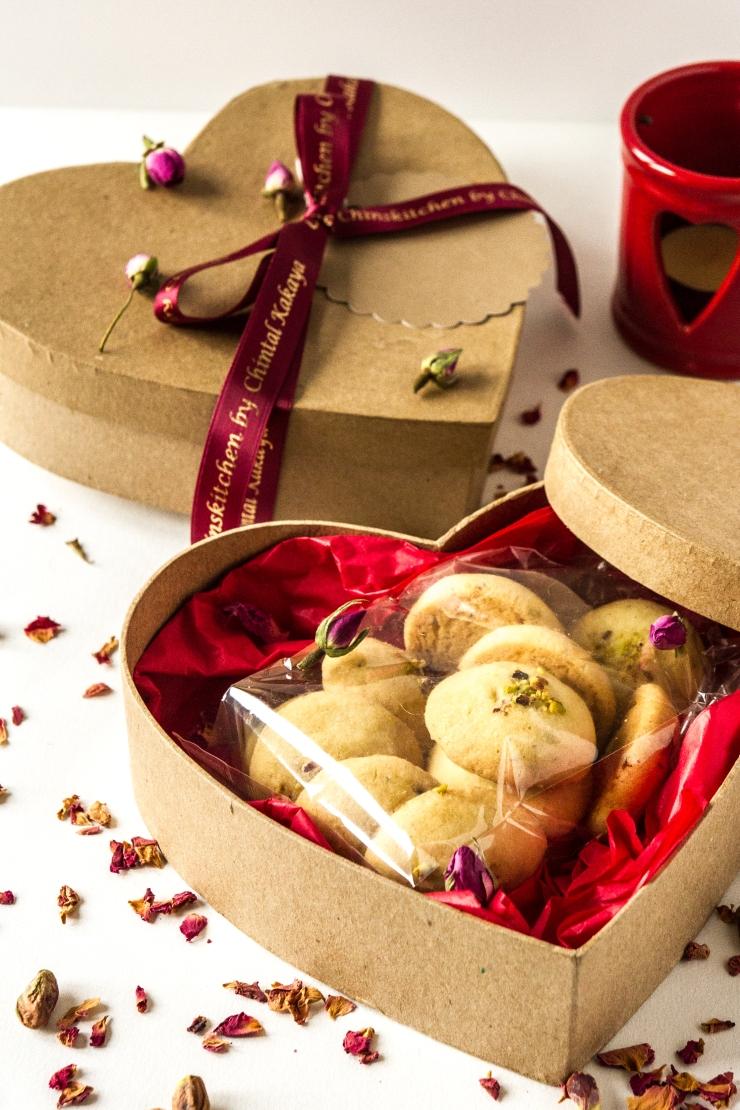 Valentinenankhatai