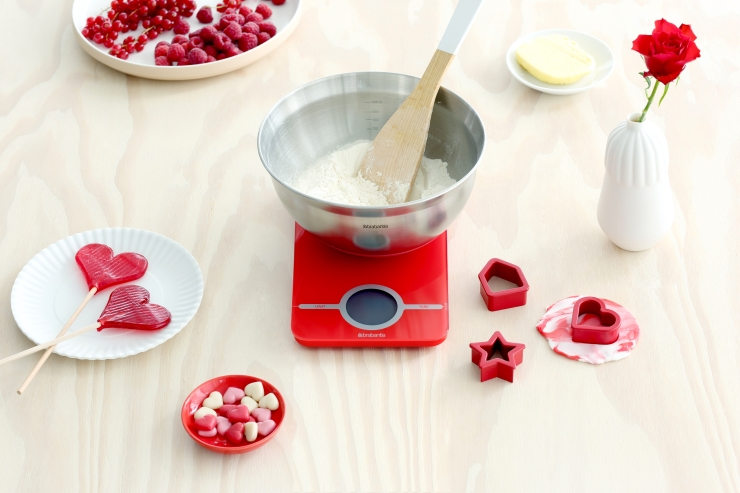 104701-Baking-Set-Passion-Red-MOOD-Valentijn.jpg