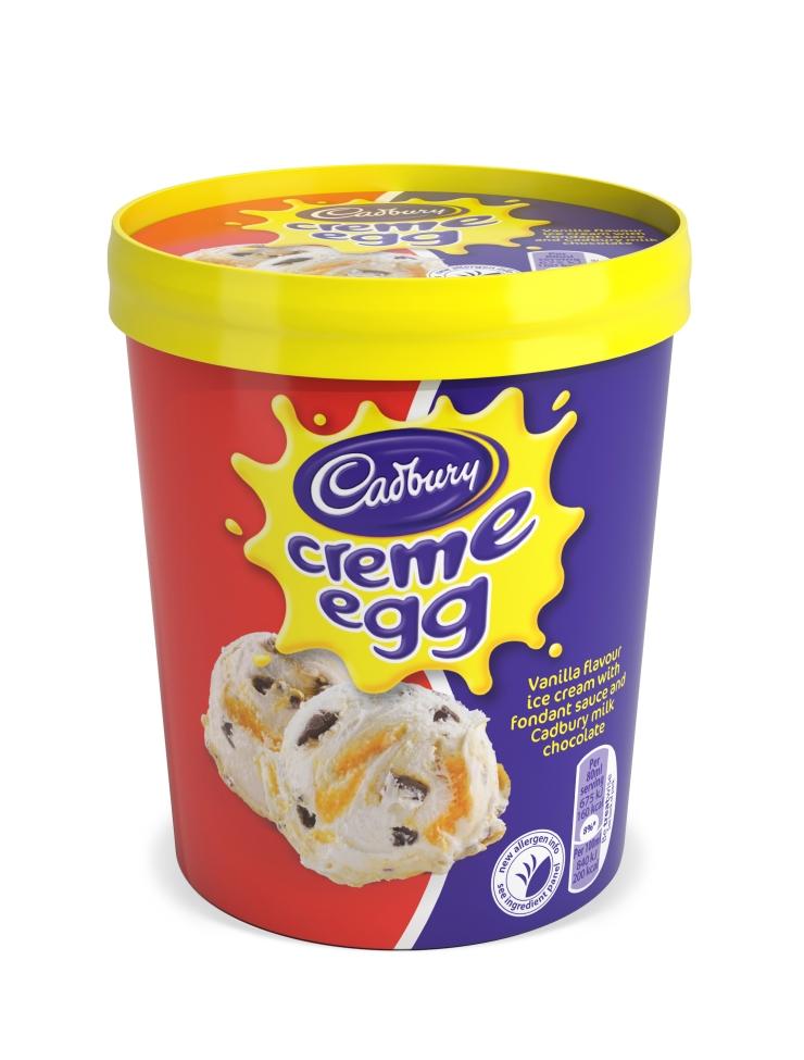 Creme Egg Front Render.jpg