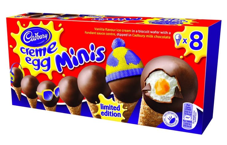 Creme Egg Mini Cones Render.jpg