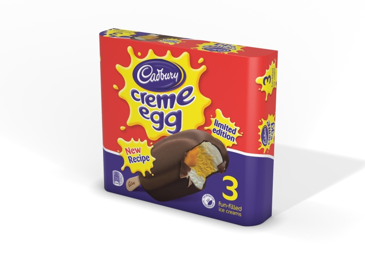 Creme Egg stick.jpg