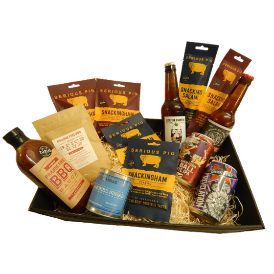 boroughbox-big-man-box-hamper-food-gift