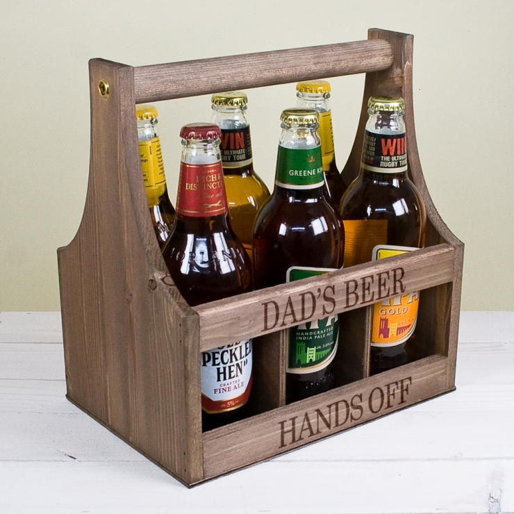 personalised-wooden-beer-trug-per821-001