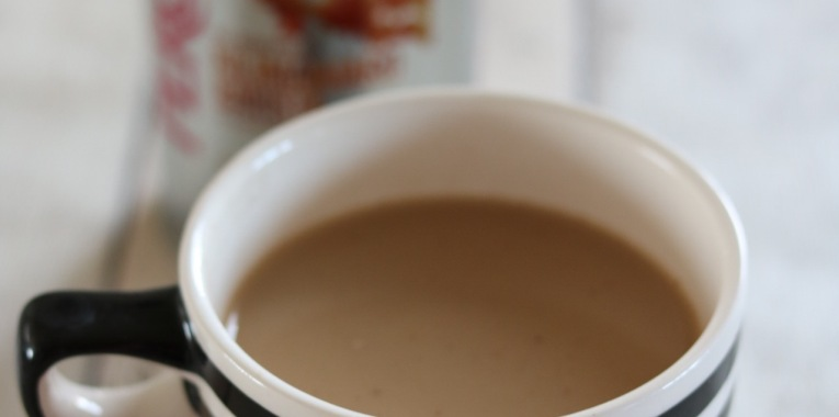Product Review Percol Coffee Binnys Kitchen Travel Diaries